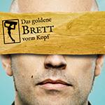 Header+Teaser: das goldene Brett